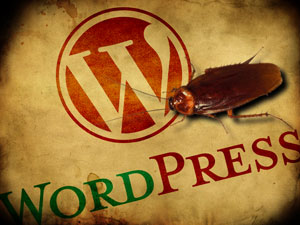 WordPress Bug ID by SiveHost.com