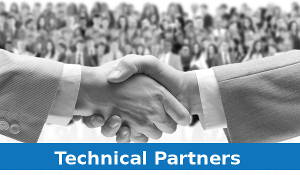 Technical Partners