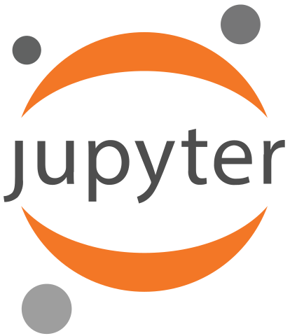 Sive AI Offers Jupyter Notebooks